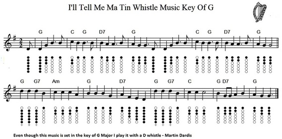 Violin chords for let it go